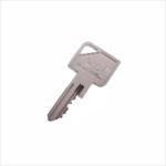 clé vachette HDI Home