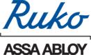 Logo Assa Ruko