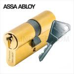 cylindre v5 vachette