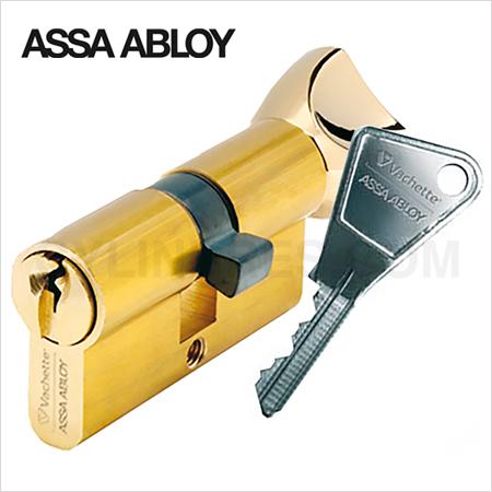 cylindre vachette v5 centre service v5. Black Bedroom Furniture Sets. Home Design Ideas
