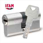 cylindre f6s ifam