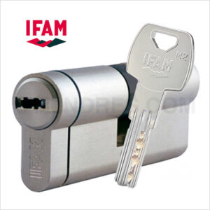 cylindre ifam f6s+